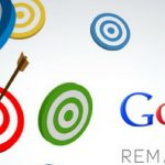 A força do remarketing do Google Adwords