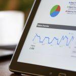 Os cinco pontos para se observar no Google Adwords