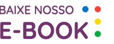 e-book-madara