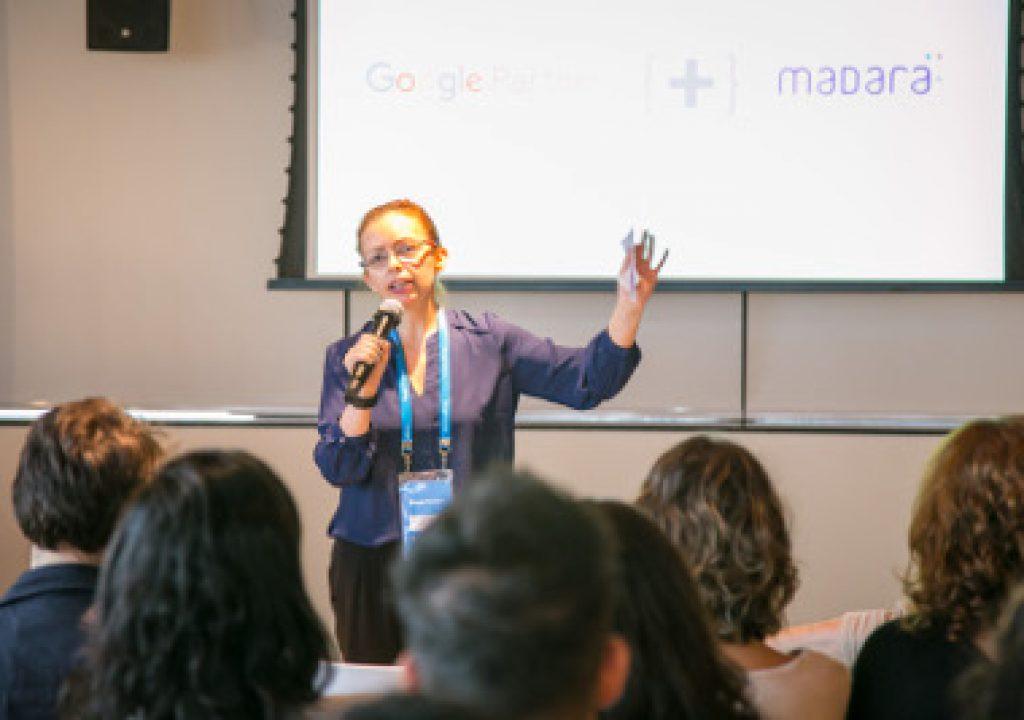 Agência Madara promove evento com programa Google Partners