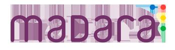 Consultoria Adwords com uma agência Partner da Google. Somos especializados em publicidade Search Display Video Remarketing.